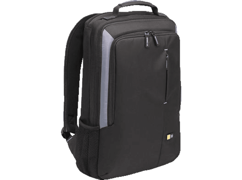 CASE LOGIC VNB-217 laptop  tablet  computing  laptop τσάντες  θήκες