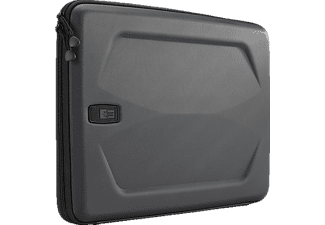 CASE LOGIC LHS-115 Laptop-tas 15 inch