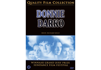 Donnie Darko | DVD