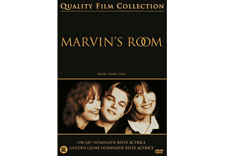 Marvin's Room | DVD