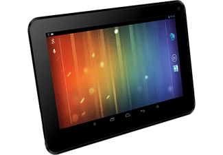 "AKAI TAB-7848 Quad Core 7"" tablet"