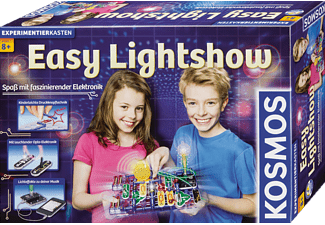 KOSMOS 620356 Easy Lightshow