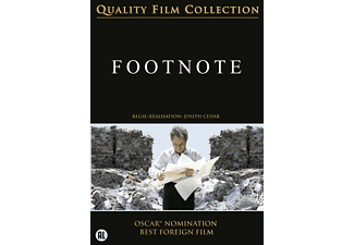 Footnote | DVD