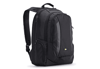 15.6 Laptop Backpack RBP-315