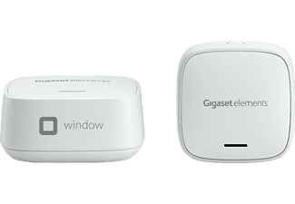 GIGASET elements window Fenstersensor