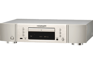 CD6005 Zilvergoud