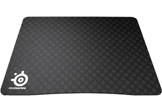 STEELSERIES 4HD Oyun Mouse Pad SSMP63200