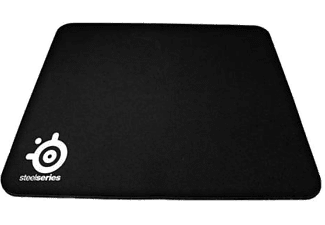 STEEL SERIES QcK Heavy Mouse Pad SSMP63008