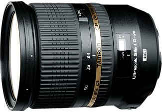 TAMRON SP 24-70mm F/2.8 Di VC USD SONY