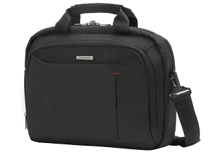 SAMSONITE GuardIT Bailhandle 13,3 inch