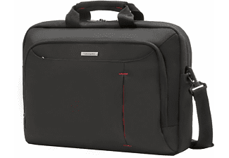 SAMSONITE GuardIT Bailhandle 16 inch