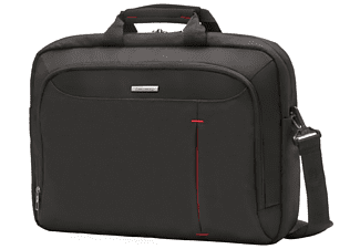 SAMSONITE GuardIT Bailhandle 17,3 inch