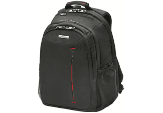 SAMSONITE GuardIT Laptop rugzak 17 inch