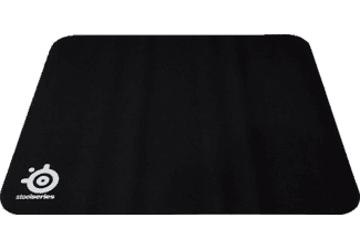 STEELSERIES QcK Mouse Pad SSMP63004