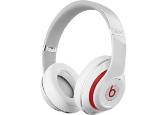 BEATS Studio 2.0 - Vit
