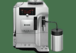 bosch tes80551 veroselection 500 kaffeevollautomat kaufen saturn. Black Bedroom Furniture Sets. Home Design Ideas
