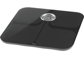Fitbit Aria WiFi Smart Scale