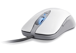STEEL SERIES Sensei RAW Frost Blue Kablolu Mouse SSM62159