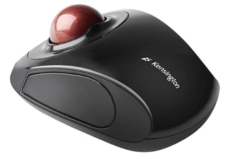 KENSINGTON Orbit Wireless Trackball