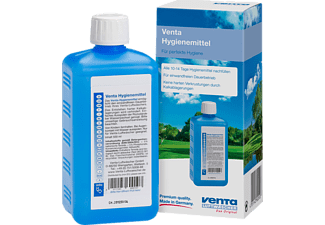 VENTA Hygienemittel (500 ml)