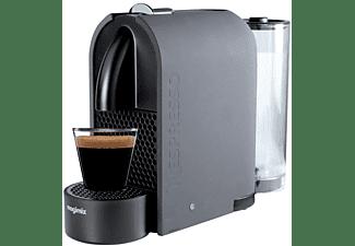 Magimix Nespresso M130 UMat grijs