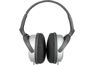 PHILIPS SHP 2500/10