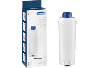 DE LONGHI Waterfilter (SER 3017 SET WATERFILTER ECAM)