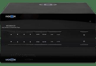 MED800X3D-WP 4TB