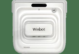 ecovacs winbot w730 roboter fensterreiniger fensterreiniger kaufen bei saturn. Black Bedroom Furniture Sets. Home Design Ideas