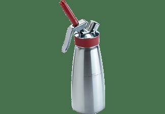 ISI 1603 Gourmet Whip Sahnegerät, Edelstahl