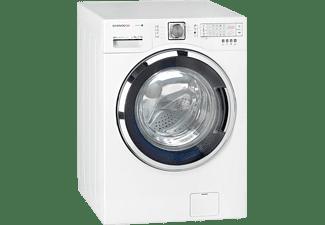 daewoo dwc ld2612 waschtrockner waschtrockner online kaufen bei mediamarkt. Black Bedroom Furniture Sets. Home Design Ideas