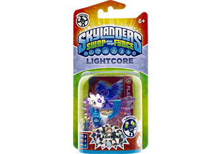 Skylanders Swap Force - Flashwing Lightcore