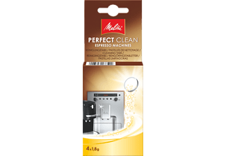 MELITTA Reinigingstablettes (1090923 Perfect clean)