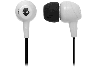 SKULLCANDY Jib Wit