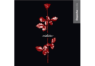 Depeche Mode - Violator (CD + DVD)