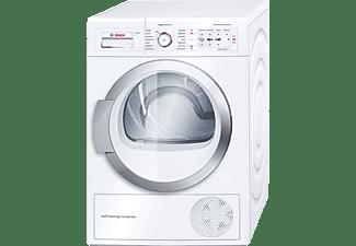 Bosch wärmepumpentrockner wty spektrum a d a kg