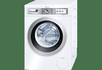 bosch waschmaschine way28742 a 1400 u min mediamarkt. Black Bedroom Furniture Sets. Home Design Ideas