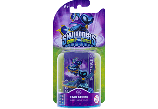 SKYLANDERS Swap Force - Star Strike Spielfigur