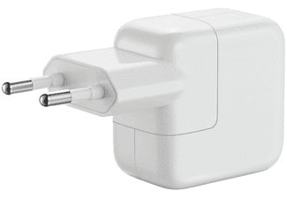 APPLE APPLE USB POWER ADAPTER 12W