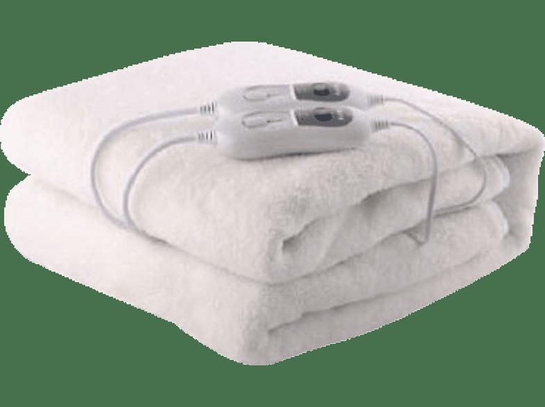 IZZY SS 01 1416 Διπλό κλιματισμός   θέρμανση ηλεκτρικές κουβέρτες  μαξιλάρια