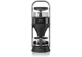 PHILIPS HD5407/60 Café Gourmet