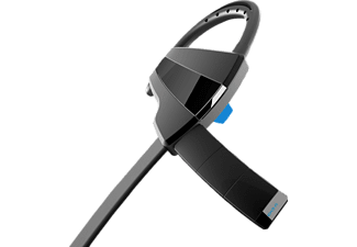 GIOTECK EX3-R Inline Messenger Headset, Headset