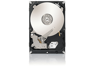 SEAGATE Desktop HDD.15 Kit 4TB