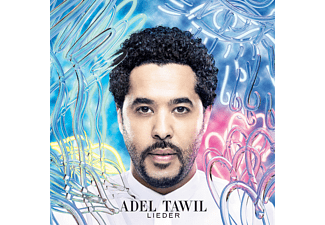 Adel Tawil - LIEDER (DELUXE EDITION) [CD]