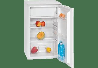 Bomann Kühlschrank A : Bomann kühlschrank ks mediamarkt