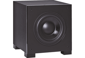 quadral qube 7 aktiv subwoofer media markt. Black Bedroom Furniture Sets. Home Design Ideas
