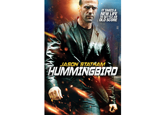 Hummingbird | Blu-ray