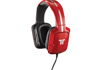 MAD CATZ Tritton PRO+ Headset Rot