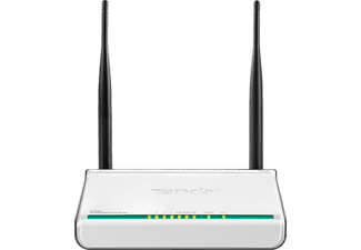 TENDA W308R 300Mbps wireless router