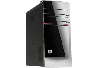 HP ENVY 700-165eg, Desktop PC mit Core i7 Prozessor, 12 GB RAM, 1 TB HDD, NVIDIA GeForce GTX 760